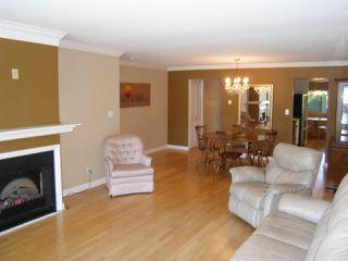 Photo 11: 109 4803 48 AVENUE in Delta: Ladner Elementary Condo for sale (Ladner)  : MLS®# R2183962