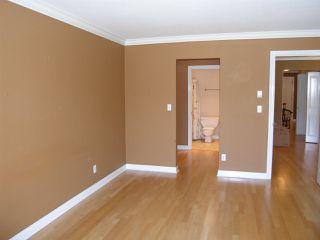 Photo 15: 109 4803 48 AVENUE in Delta: Ladner Elementary Condo for sale (Ladner)  : MLS®# R2183962