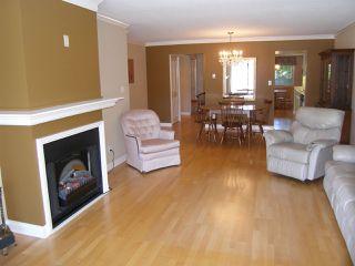 Photo 16: 109 4803 48 AVENUE in Delta: Ladner Elementary Condo for sale (Ladner)  : MLS®# R2183962