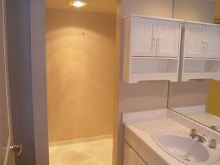 Photo 7: 109 4803 48 AVENUE in Delta: Ladner Elementary Condo for sale (Ladner)  : MLS®# R2183962
