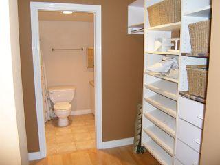 Photo 14: 109 4803 48 AVENUE in Delta: Ladner Elementary Condo for sale (Ladner)  : MLS®# R2183962