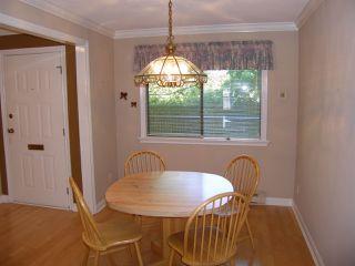 Photo 19: 109 4803 48 AVENUE in Delta: Ladner Elementary Condo for sale (Ladner)  : MLS®# R2183962