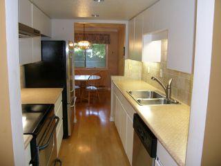 Photo 9: 109 4803 48 AVENUE in Delta: Ladner Elementary Condo for sale (Ladner)  : MLS®# R2183962