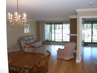 Photo 12: 109 4803 48 AVENUE in Delta: Ladner Elementary Condo for sale (Ladner)  : MLS®# R2183962