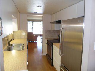 Photo 8: 109 4803 48 AVENUE in Delta: Ladner Elementary Condo for sale (Ladner)  : MLS®# R2183962