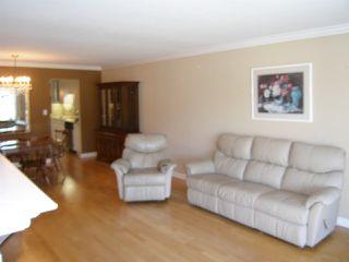 Photo 17: 109 4803 48 AVENUE in Delta: Ladner Elementary Condo for sale (Ladner)  : MLS®# R2183962