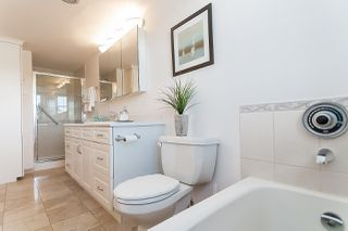 Photo 14: 803 2108 W 38TH Avenue in Vancouver: Kerrisdale Condo for sale (Vancouver West)  : MLS®# R2191554