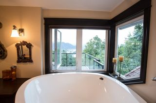 Photo 11: 43625 BRACKEN Drive in Chilliwack: Chilliwack Mountain House for sale : MLS®# R2191765