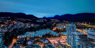 "Photo 17: 3701 2975 ATLANTIC Avenue in Coquitlam: North Coquitlam Condo for sale in ""Grand Central 3"" : MLS®# R2192502"