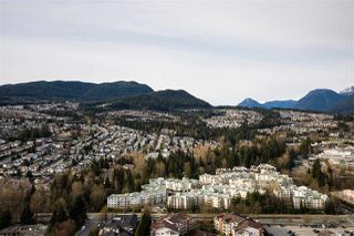 "Photo 10: 3701 2975 ATLANTIC Avenue in Coquitlam: North Coquitlam Condo for sale in ""Grand Central 3"" : MLS®# R2192502"