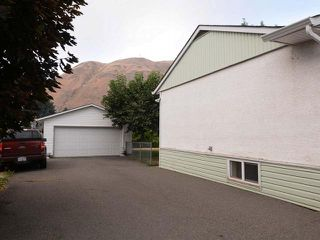 Photo 18: 2322 PARKCREST Avenue in : Brocklehurst House for sale (Kamloops)  : MLS®# 141926