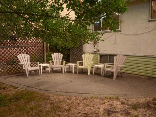 Photo 15: 2322 PARKCREST Avenue in : Brocklehurst House for sale (Kamloops)  : MLS®# 141926