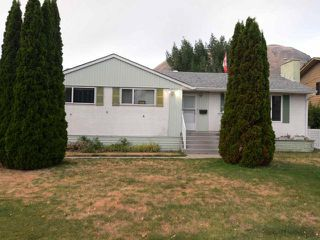 Photo 17: 2322 PARKCREST Avenue in : Brocklehurst House for sale (Kamloops)  : MLS®# 141926