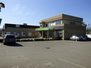 Photo 9: 45923 45935 AIRPORT Road in Chilliwack: Chilliwack E Young-Yale Retail for sale : MLS®# C8014254