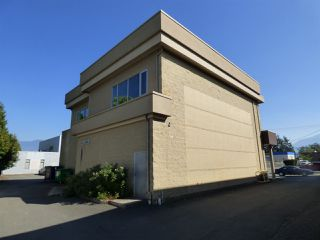 Photo 8: 45923 45935 AIRPORT Road in Chilliwack: Chilliwack E Young-Yale Retail for sale : MLS®# C8014254