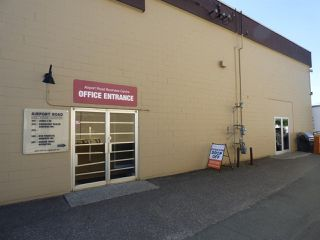 Photo 4: 45923 45935 AIRPORT Road in Chilliwack: Chilliwack E Young-Yale Retail for sale : MLS®# C8014254