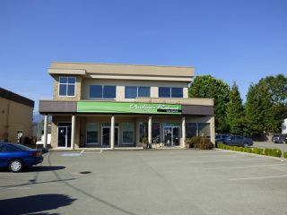 Photo 6: 45923 45935 AIRPORT Road in Chilliwack: Chilliwack E Young-Yale Retail for sale : MLS®# C8014254