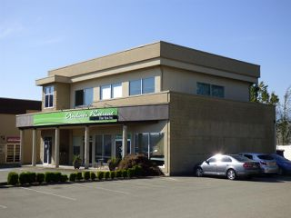 Photo 7: 45923 45935 AIRPORT Road in Chilliwack: Chilliwack E Young-Yale Retail for sale : MLS®# C8014254