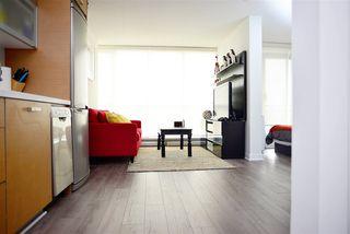 "Photo 5: 1306 13380 108 Avenue in Surrey: Whalley Condo for sale in ""City Point"" (North Surrey)  : MLS®# R2204007"