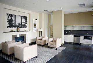 "Photo 19: 1306 13380 108 Avenue in Surrey: Whalley Condo for sale in ""City Point"" (North Surrey)  : MLS®# R2204007"