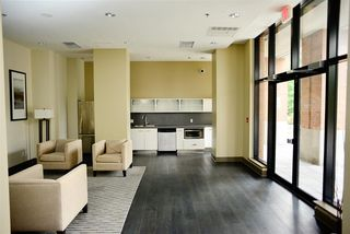 "Photo 18: 1306 13380 108 Avenue in Surrey: Whalley Condo for sale in ""City Point"" (North Surrey)  : MLS®# R2204007"