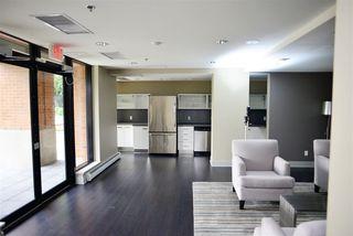"Photo 16: 1306 13380 108 Avenue in Surrey: Whalley Condo for sale in ""City Point"" (North Surrey)  : MLS®# R2204007"