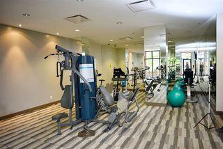 "Photo 20: 1306 13380 108 Avenue in Surrey: Whalley Condo for sale in ""City Point"" (North Surrey)  : MLS®# R2204007"