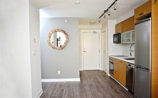 "Photo 2: 1306 13380 108 Avenue in Surrey: Whalley Condo for sale in ""City Point"" (North Surrey)  : MLS®# R2204007"