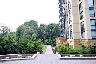 "Photo 17: 1306 13380 108 Avenue in Surrey: Whalley Condo for sale in ""City Point"" (North Surrey)  : MLS®# R2204007"