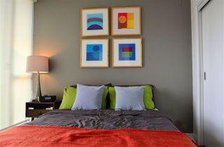 "Photo 10: 1306 13380 108 Avenue in Surrey: Whalley Condo for sale in ""City Point"" (North Surrey)  : MLS®# R2204007"