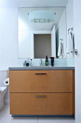 "Photo 12: 1306 13380 108 Avenue in Surrey: Whalley Condo for sale in ""City Point"" (North Surrey)  : MLS®# R2204007"