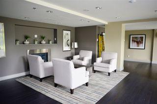 "Photo 15: 1306 13380 108 Avenue in Surrey: Whalley Condo for sale in ""City Point"" (North Surrey)  : MLS®# R2204007"