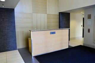 "Photo 14: 1306 13380 108 Avenue in Surrey: Whalley Condo for sale in ""City Point"" (North Surrey)  : MLS®# R2204007"