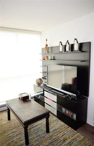 "Photo 7: 1306 13380 108 Avenue in Surrey: Whalley Condo for sale in ""City Point"" (North Surrey)  : MLS®# R2204007"