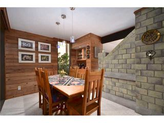Photo 8: 6830 HYCROFT RD in West Vancouver: Whytecliff House for sale : MLS®# V971359