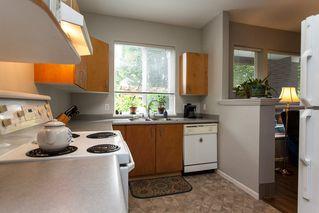 "Photo 7: 114 20259 MICHAUD Crescent in Langley: Langley City Condo for sale in ""City Grande"" : MLS®# R2206545"