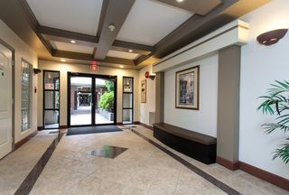 "Photo 20: 114 20259 MICHAUD Crescent in Langley: Langley City Condo for sale in ""City Grande"" : MLS®# R2206545"