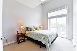 "Photo 12: 407 11580 223 Street in Maple Ridge: West Central Condo for sale in ""RIVER'S EDGE"" : MLS®# R2213602"