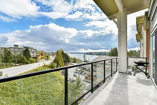 "Photo 17: 407 11580 223 Street in Maple Ridge: West Central Condo for sale in ""RIVER'S EDGE"" : MLS®# R2213602"