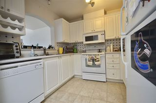 Photo 9: 437 2980 PRINCESS CRESCENT in Coquitlam: Canyon Springs Condo for sale : MLS®# R2197204