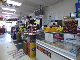 Photo 5: 526 WALLACE Street in Hope: Hope Center Business with Property for sale : MLS®# C8015236
