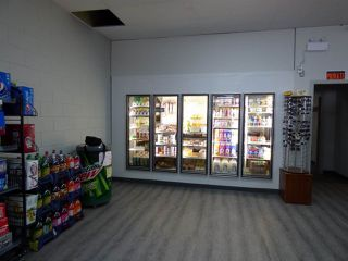 Photo 9: 526 WALLACE Street in Hope: Hope Center Business with Property for sale : MLS®# C8015236