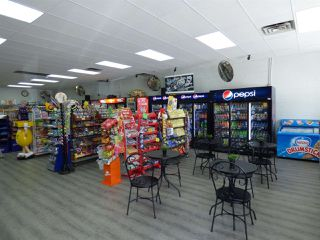 Photo 7: 526 WALLACE Street in Hope: Hope Center Business with Property for sale : MLS®# C8015236