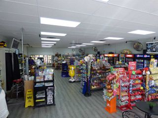 Photo 8: 526 WALLACE Street in Hope: Hope Center Business with Property for sale : MLS®# C8015236