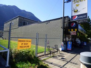 Photo 13: 526 WALLACE Street in Hope: Hope Center Business with Property for sale : MLS®# C8015236
