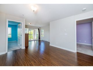 "Photo 7: 224 8915 202 Street in Langley: Walnut Grove Condo for sale in ""HAWTHORNE"" : MLS®# R2215126"
