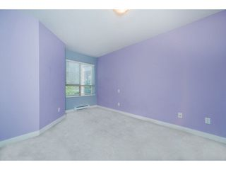 "Photo 14: 224 8915 202 Street in Langley: Walnut Grove Condo for sale in ""HAWTHORNE"" : MLS®# R2215126"