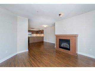"Photo 12: 224 8915 202 Street in Langley: Walnut Grove Condo for sale in ""HAWTHORNE"" : MLS®# R2215126"