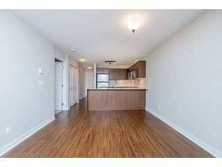 "Photo 13: 224 8915 202 Street in Langley: Walnut Grove Condo for sale in ""HAWTHORNE"" : MLS®# R2215126"