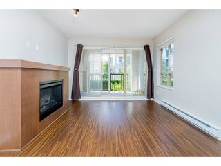 "Photo 10: 224 8915 202 Street in Langley: Walnut Grove Condo for sale in ""HAWTHORNE"" : MLS®# R2215126"
